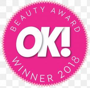 OK Magazine - Bellevue College Cosmetics Higher Education Le Petit Marseillais Extra Gentle Body Wash PNG