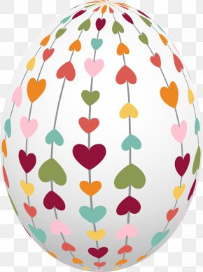 Easter - Easter Egg Easter Bunny Resurrection Of Jesus PNG