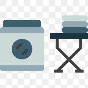Design - Furniture Logo Brand PNG