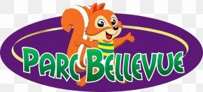 Bellevue - Parc Bellevue Recreation Amusement Park Tourist Attraction PNG