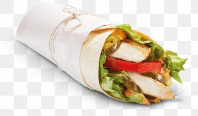 Grilled Chicken - Wrap Kebab Chicken Vegetarian Cuisine Gyro PNG