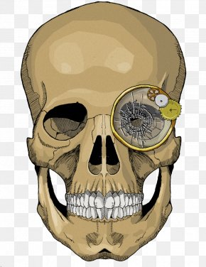 Skulls - IP Address Internet Protocol Suite Computer Network Routing PNG