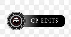 Photo Editing Logo - PicsArt Photo Studio Image Editing Photography PNG