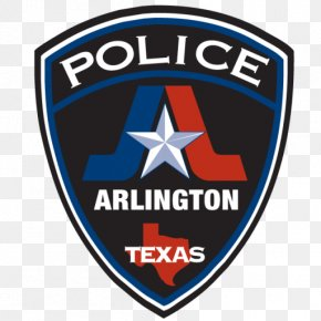 East District Service Center Law Enforcement AgencyPolice - Police Officer Arlington Police Department PNG