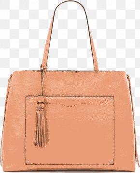 Panama,Tote,Bag Bag Rebecca - Tote Bag Panama Handbag Rebecca Minkoff Leather PNG