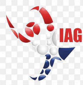 Gymnastics - Internationaal Toernooi Artistic Gymnastics IAG Sportevent Flik-Flak PNG