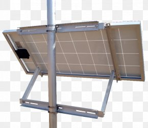 Request For Proposal Offer - Solar Panels Solar Power Solar Energy Photovoltaics Photovoltaic System PNG
