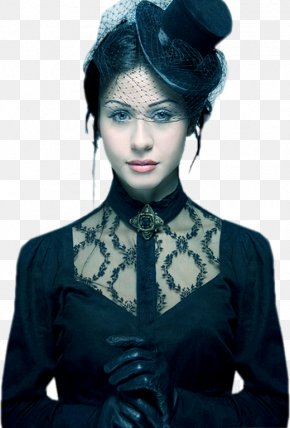 Hat - Kate Lambert Steampunk Victorian Era Goth Subculture Gothic Fashion PNG