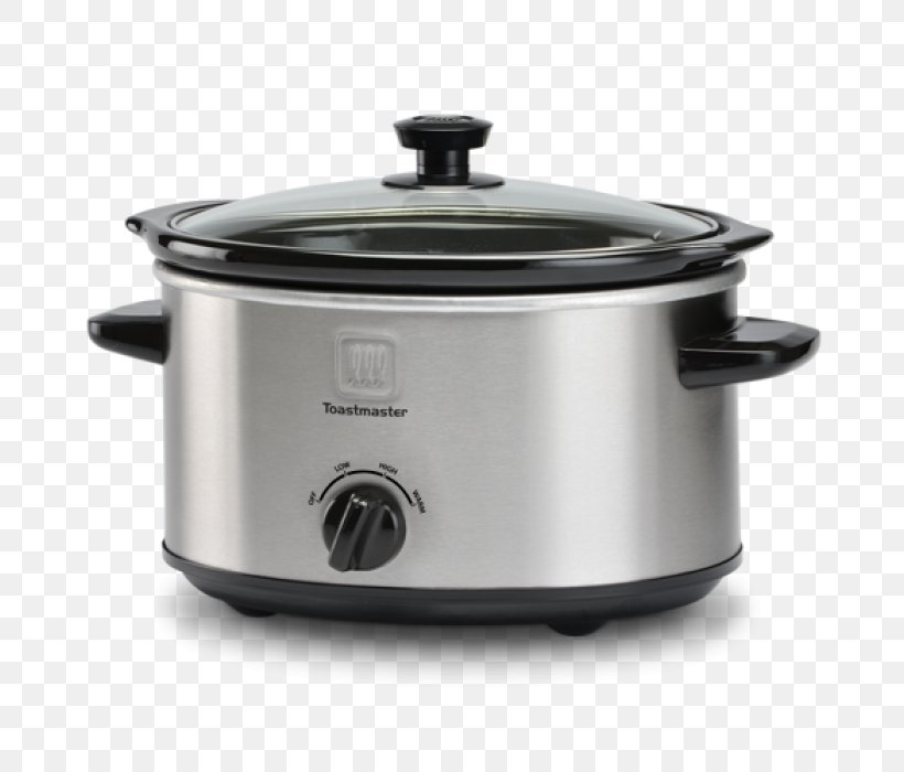 Slow Cookers Crock Toastmaster Olla, PNG, 700x700px, Slow Cookers, Coffeemaker, Cooker, Cookware Accessory, Cookware And Bakeware Download Free