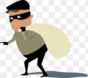 Computer Security Crime Malware Phishing PNG