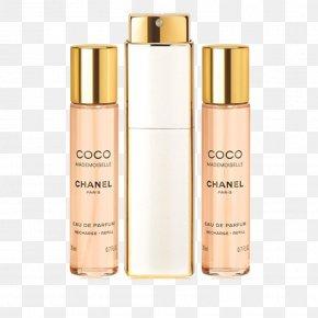 Chanel Coco Mademoiselle Perfume Fragrances Hand Bags - Harrods Coco Mademoiselle Chanel Lotion PNG