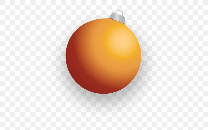 Christmas Ornament Christmas Day Image Drawing, PNG, 512x512px, Christmas Ornament, Ball, Bombka, Christmas Day, Christmas Decoration Download Free