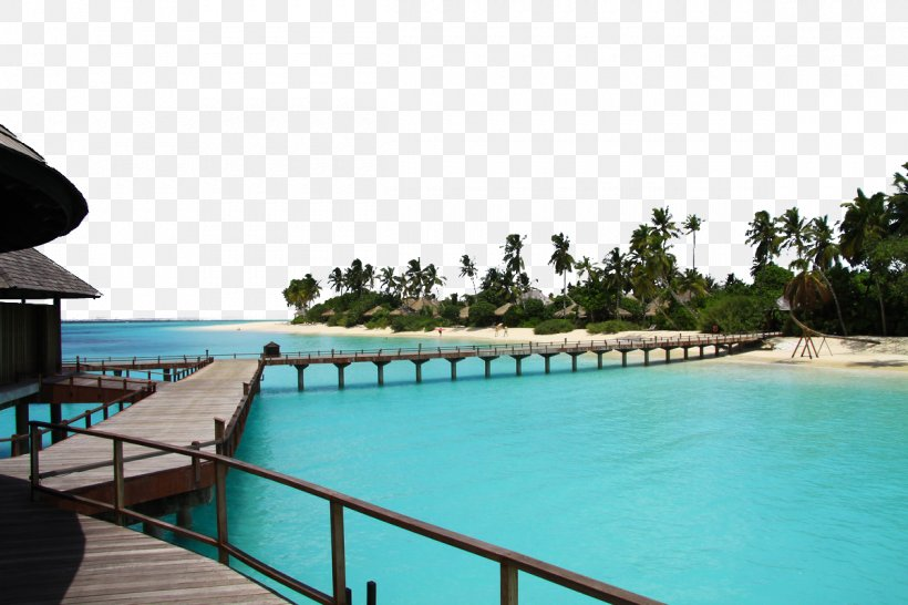 Maldives Hilton Hotels Resorts Island Png 1200x800px