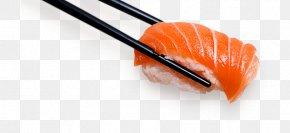 Sushi - Sushi Sashimi Onigiri Asian Cuisine Japanese Cuisine PNG