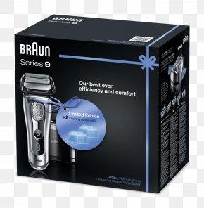 799cc + CCR2Braun - 7898CC Braun Series 7 Wet & Dry Electric Shaver Industrial Design Electric Razors & Hair Trimmers Braun Series 7 PNG