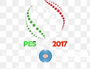 Rhythmic Gymnastics - Adriatic Arena World Rhythmic Gymnastics Championships Clip Art PNG