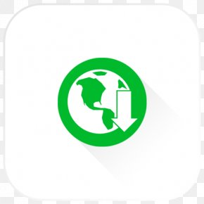 Idml - Internet Download Manager Free Download Manager PNG