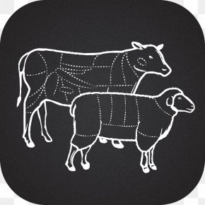 Meat - Cattle Red Meat Beef Android PNG