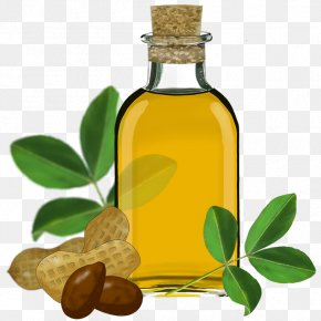Sunflower Oil - Soybean Oil Peanut Oil Olive Oil PNG