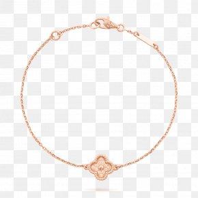 Jewellery - Van Cleef & Arpels Bracelet Jewellery Gold Fashion PNG