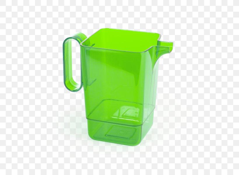 Jug Flagon Lid Carafe Pitcher, PNG, 600x600px, Jug, Beer, Bucket, Carafe, Drinkware Download Free