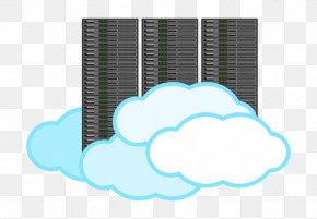 Cloud Computing - Cloud Computing Web Hosting Service Amazon Web Services Computer PNG