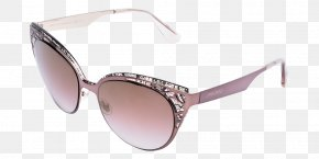 Sunglasses - Goggles Sunglasses Jimmy Choo PLC Discounts And Allowances PNG