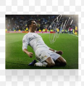 Tiger Woods - Real Madrid C.F. UEFA Champions League Manchester United F.C. Hat-trick Athlete PNG