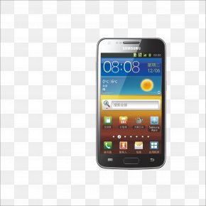 Samsung - Samsung Galaxy S Duos 2 Samsung Galaxy Note II Samsung Galaxy S II PNG