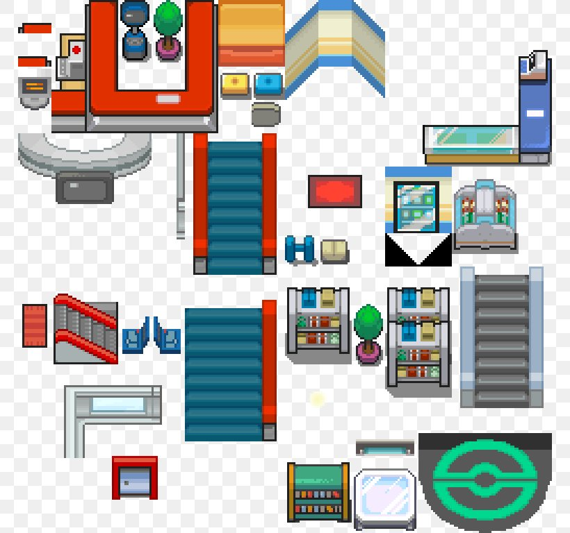 Video Games DeviantArt Nintendo DS Digital Art, PNG, 768x768px, Video Games, Art, Artist, Brand, Communication Download Free