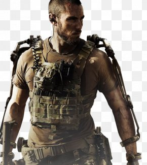 Call Of Duty - Call Of Duty: Advanced Warfare Call Of Duty 4: Modern Warfare Call Of Duty: Modern Warfare 2 Call Of Duty: Black Ops PNG