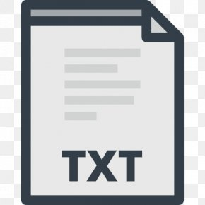 TXT File - Document File Format JAR PNG