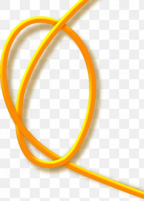Fiber To The X - Fiber To The Premises Fiber To The X Internet Service Provider Broadband Cable Television PNG
