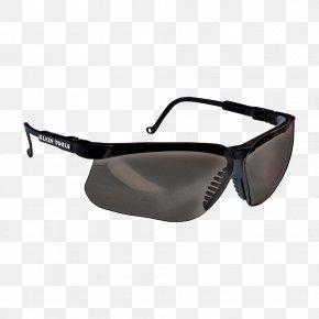 Glasses - Goggles Sunglasses Eye Protection Eyewear PNG