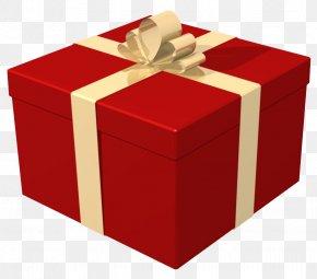 9 Gift Christmas Bem-vindo A Bolsa De ValoresGift - Griffe PNG