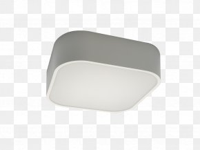 Light - Light Fixture Lighting Lamp Street Light PNG