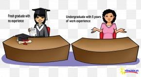 Toga - Philippines Academic Degree Graduation Ceremony Graduate University Undergraduate Education PNG