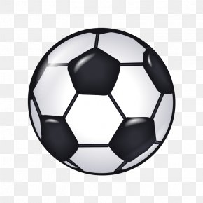Football - American Football Football Player Clip Art PNG