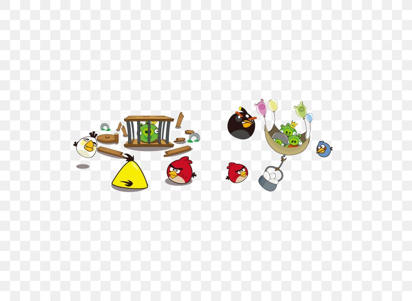 Angry Birds Star Wars Angry Birds Go! Euclidean Vector, PNG, 600x600px, Angry Birds, Angry Birds Go, Angry Birds Star Wars, Cartoon, Description Download Free