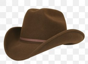 Cowboy Hat - Asian Conical Hat Cowboy Flickr Clothing PNG