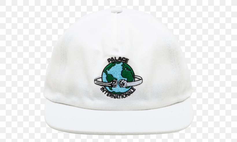 Baseball Cap, PNG, 1000x600px, Baseball Cap, Baseball, Cap, Green, Hat Download Free