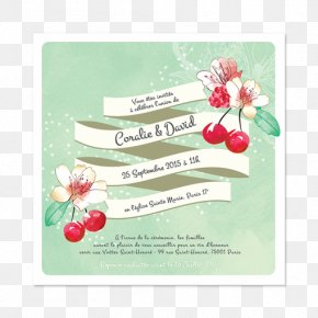 Invitation Love - Marriage In Memoriam Card Convite Save The Date Love PNG