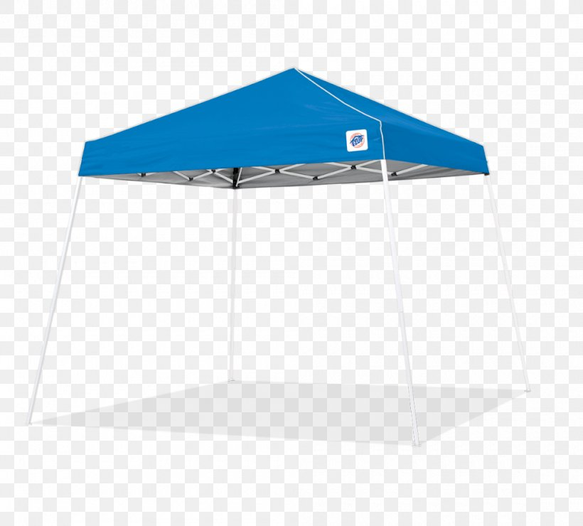 Pop Up Canopy Tent Awning Shelter, PNG, 1000x903px, Pop Up Canopy, Awning, Camping, Canopy, Gazebo Download Free