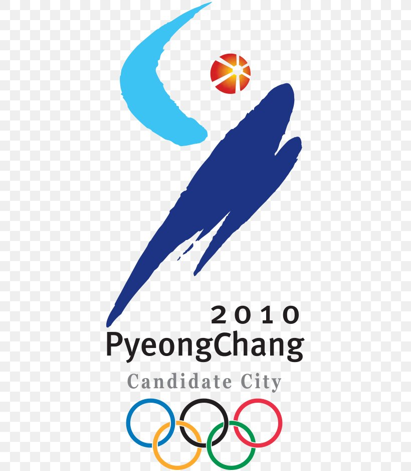 Pyeongchang 2020 Olympic Winter Games Schedule.2018 Winter Olympics Pyeongchang County Olympic Games 1992