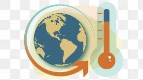 Climate Change Transparent Images - United Nations Framework Convention On Climate Change Global Warming Clip Art PNG