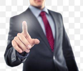 A Man Wearing A Suit Background - Web Development Web Design Website World Wide Web Internet PNG
