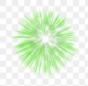 Firework Green Transparent Clip Art Image - Animation The Venerable December Pyrotechnics PNG