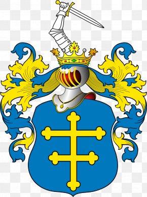 Herby Szlachty Polskiej - Armorial Général De La Noblesse De L'Empire Russe Гербовник Витебского дворянства Coat Of Arms Nobility List Of Noble Houses PNG