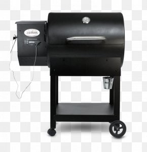 Barbecue - Barbecue-Smoker Louisiana Grills Series 900 Pellet Grill Pellet Fuel PNG