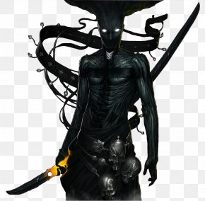Muslim Boy - Figurine PNG